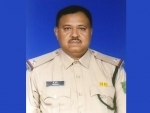 Another CISF man dies due to Covid-19 in Kolkata