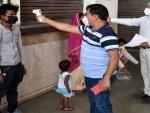 Haryana records 111 fresh Covid-19 cases, tally now 2,188