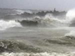 Nisarga Cyclone hits Maharashtra: Trains running from Konkan diverted via Belagavi