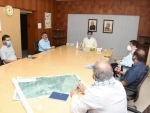 Assam government decides to upgrade Dehing Patkai Wildlife Sanctuary  into national park