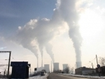 More evidence of causal link between air pollution and early death