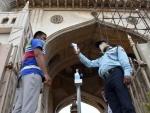 Bihar registers 749 new Covid-19 cases