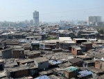 Mumbai: Survey finds 57 percent people have had COVID-19 infection in slums, 16 pct in other places