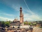 Air quality was worse on Diwali in Lucknow: CSIR-IIT-R survey
