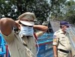 India treating Coronavirus outbreak as 'notified disaster'