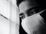 Coronavirus cases in India cross 23,000 mark, toll 718