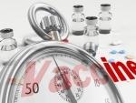 Bahrain approves Pfizer-BioNTech vaccine against Covid-19