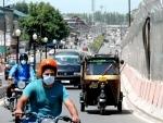 India's COVID-19 cases breach 2 million mark