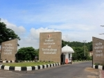 IIT Guwahati researchers produce biofuel from non-edible waste seeds