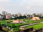 Bangladesh records 38 new COVID-19 deaths