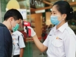 Meeting of top scientists underway to slow coronavirus spread