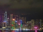 Study examines how Hong Kong managed first wave of COVID-19 without resorting to complete lockdown