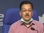 Indian govt has never spoke about vaccinating entire country: Health Secretary