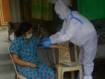 India reports over 78,000 Covid-19 cases in 24 hours, tally touches 68.35 lakh