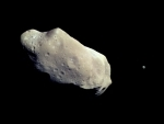 'Potentially hazardous' asteroid set to fly past Earth on Jul 24 : B M Birla Science Centre