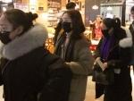 World Health Organization: Coronavirus must generate 'solidarity not stigma'
