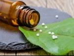 Jammu and Kashmir: ISM provides winter stock of AYUSH medicines at Kishtwar dispensary