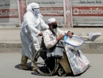 Coronavirus: Over 95,000 patients recover in 24 hours, Covid-19 tally crosses 53 lakh