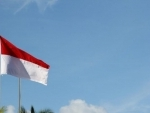 Indonesia reports 1,853 newly-confirmed COVID-19 cases, 50 new deaths