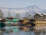 Jammu and Kashmir: Srinagar records coldest night of season at -3 degree, fresh snow prediction from today