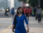 WHO urges mask use in confined public areas, where coronavirus still spreads