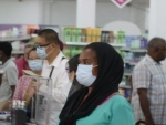COVID-19: WHO working on supply pipeline for protective equipment and tests