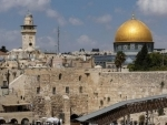 Palestine reports 6 new COVID-19 cases, 104 in total
