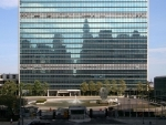 UN headquarters in New York starts phase one reopening