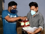 India registers 435 COVID-19 deaths in 24 hours