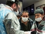 Countries must 'get their hands dirty' to stem COVID and prevent future pandemics