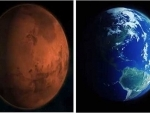 Planet Mars closest to Earth on Oct 6: PSI Director