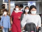 India registers six cases of new Coronavirus mutant strain as UK returnees test positive