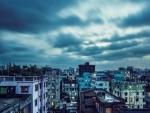 Bangladesh: COVID-19 cases cross 2 lakh mark