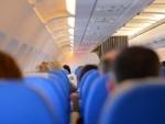 Kuwait suspends flights to SKorea, Thailand, Italy amid COVID-19 outbreak