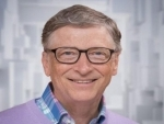 Halting funding for WHO during a health crisis is as dangerous as it sounds: Bill Gates