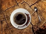 Unable to smell your morning cup of coffee: Study says it may indicate you may have COVID-19