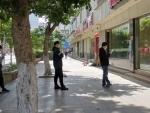 South Korea now has over 3,500 confirmed Coronavirus cases : KCDC