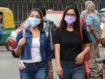 Coronavirus: Demand for N95 masks, hand sanitizers goes through the roof in India