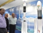 ISRO plans to send Vyommitra, a lady robot in unmanned Gaganyaan spacecraft