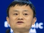 Jack Ma Foundation donates another 1.4 mln USD for coronavirus drug development