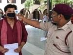 COVID-19 death toll crosses 148 in Delhi: Jain