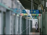 S.Korea confirms 256 more cases of COVID-19, 2,022 in total
