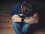 Expert highlights mental agony during Coronavirus lockdown