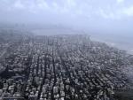 Mumbai on alert as Maharashtra, Gujarat brace for Cyclone Nisarga