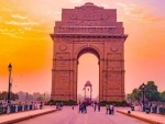 India confirms two more cases of coronavirus