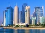 Qatar confirms first case of coronavirus