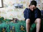 Smoking and drinking link to recreational drug use by young people: UN-backed report