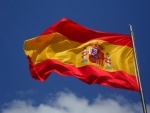 First case of new coronavirus confirmed in Spain – Ministry of Health