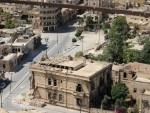 Syria reports 20 new COVID-19 cases, 358 in total