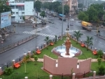 Aurangabad: COVID-19 tally spikes to 3,961
